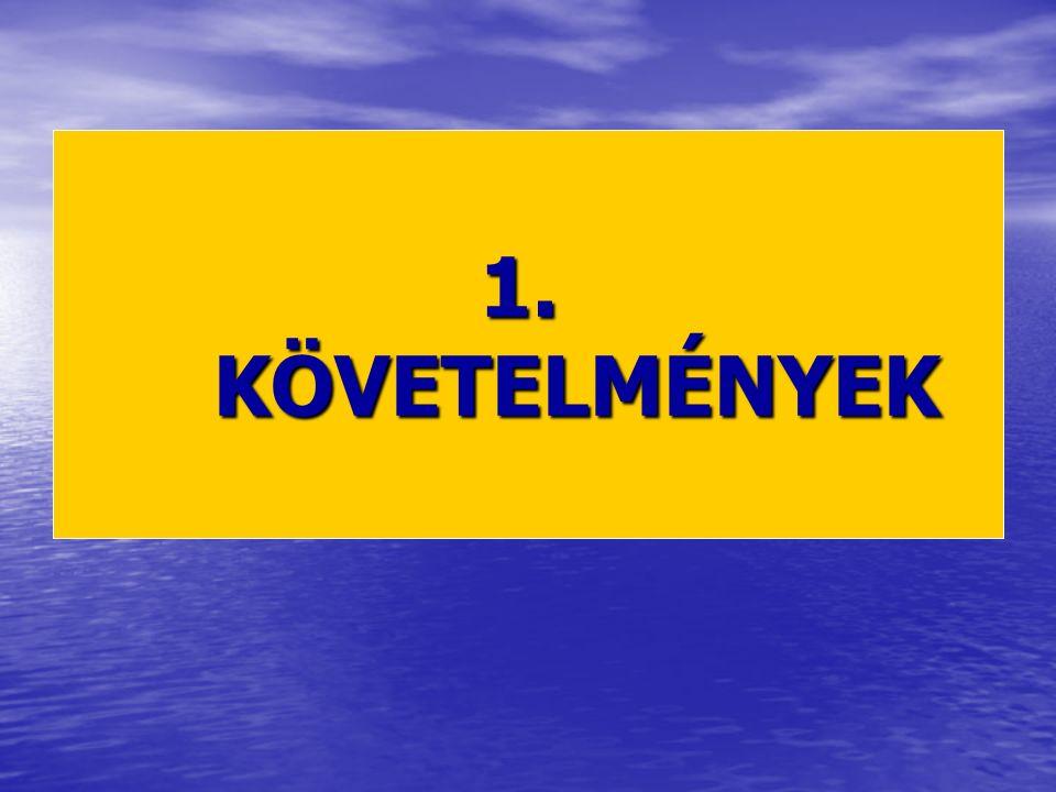 A MUNKAJOG HÁRMAS TAGOZÓDÁSA Magyarországon: Versenyszféra: Mt.