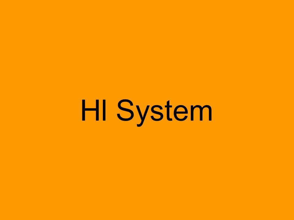 Hl System
