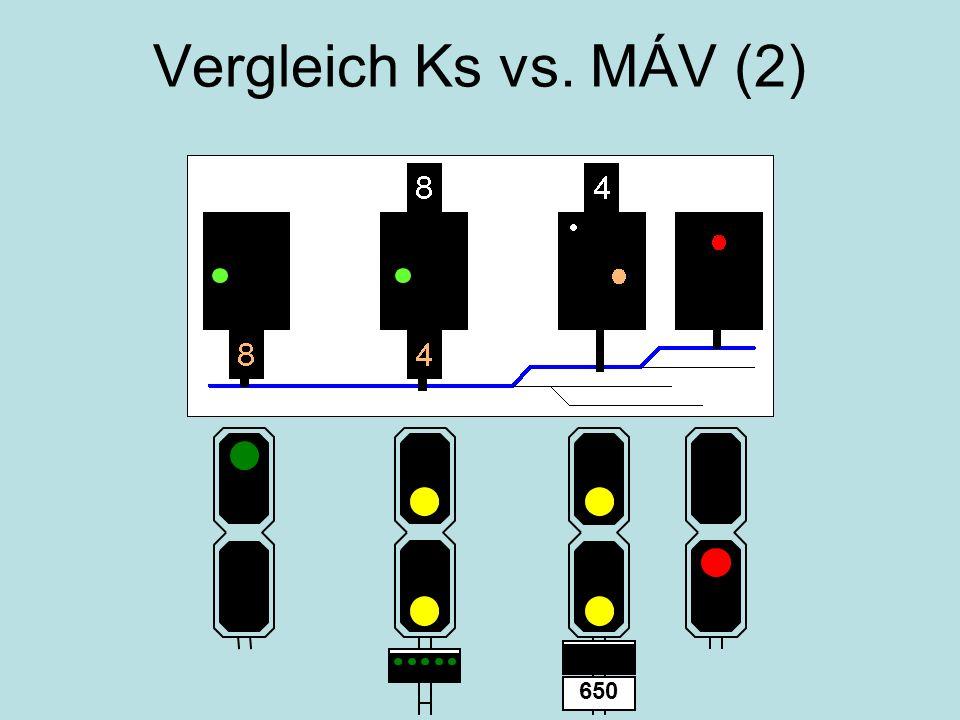 Vergleich Ks vs. MÁV (2) 650