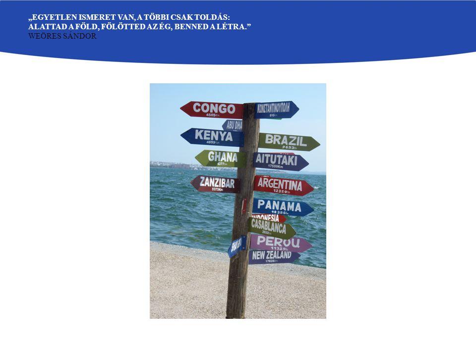 1.SZEMÉLYES KAPCSOLATOK: Szociális Intézmény: Vezető/munkatársak Kliens Hozzátartozó Közös (s) ÉG