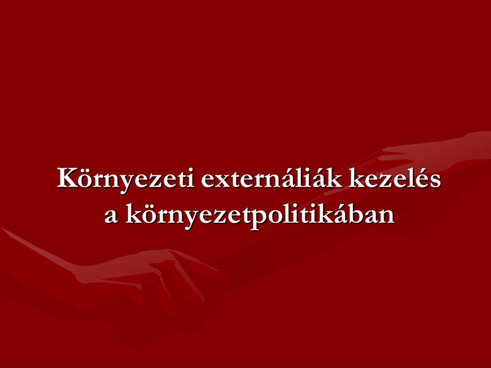Köszönöm a megtisztelő figyelmet! www.fogarassy.hu