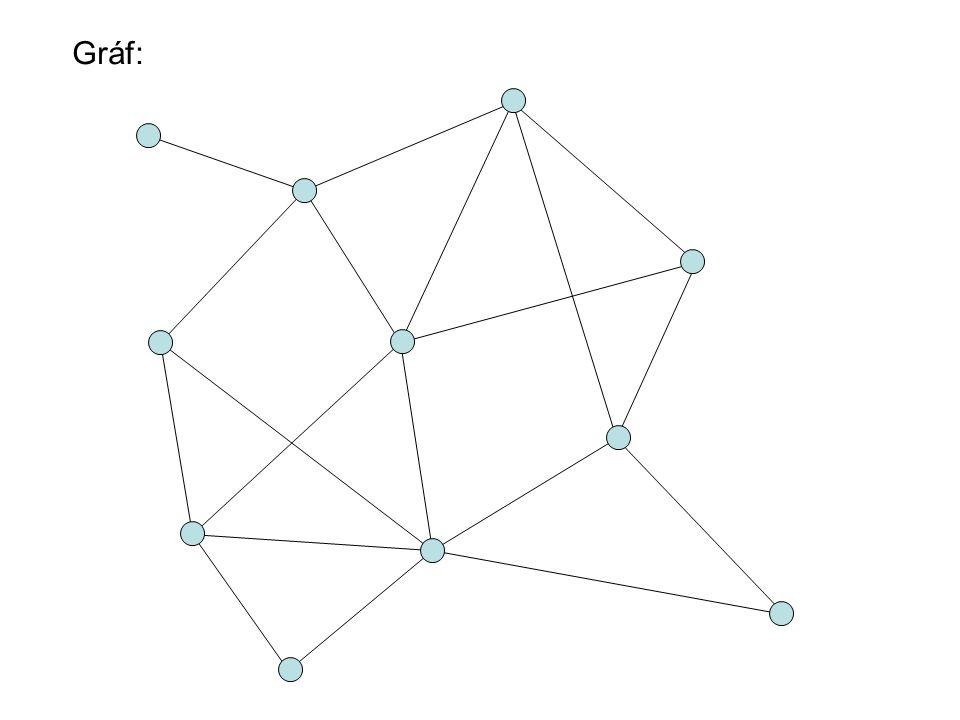 Nagy gráf: