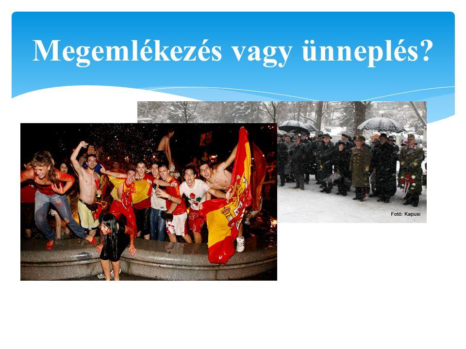 Reformáció Emlékbizottság – az előkészület Dr. Birkás Antal E-mail: antal.birkas@emmi.gov.hu www.reformacio2017.hu