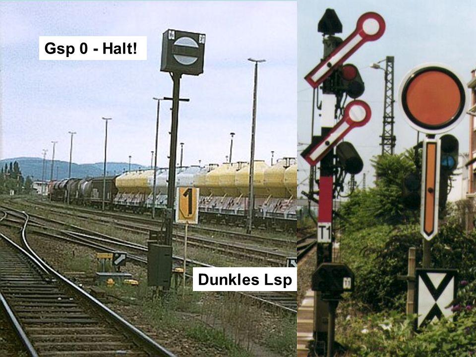 Gsp 0 - Halt! Dunkles Lsp