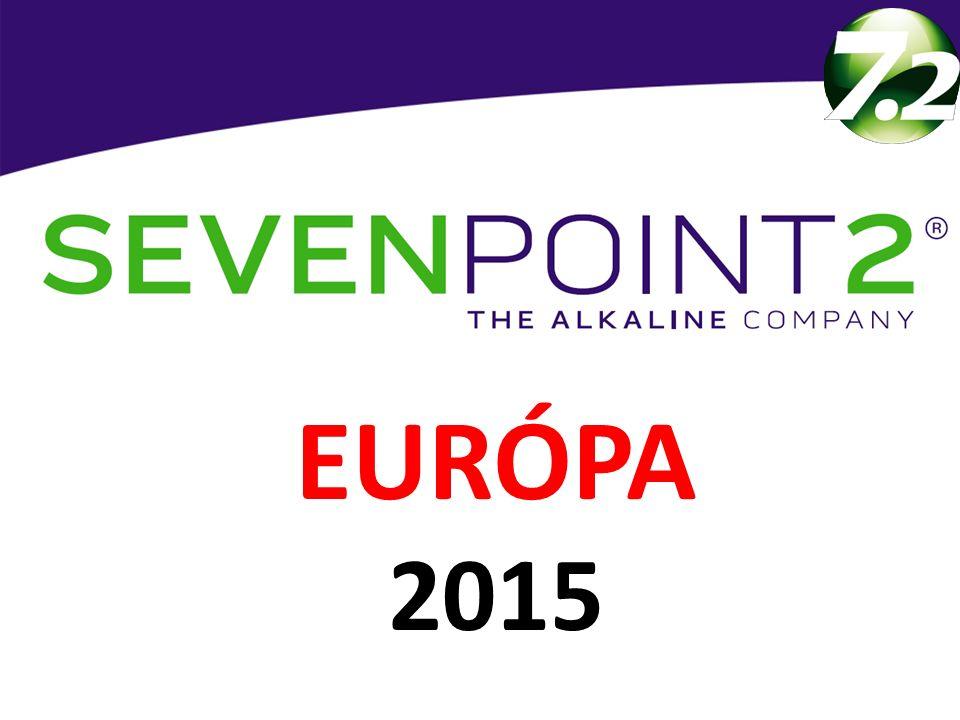 Vedení SevenPoint2 Europe David és Gabriela Maršálek Támogatás az Önök számára.