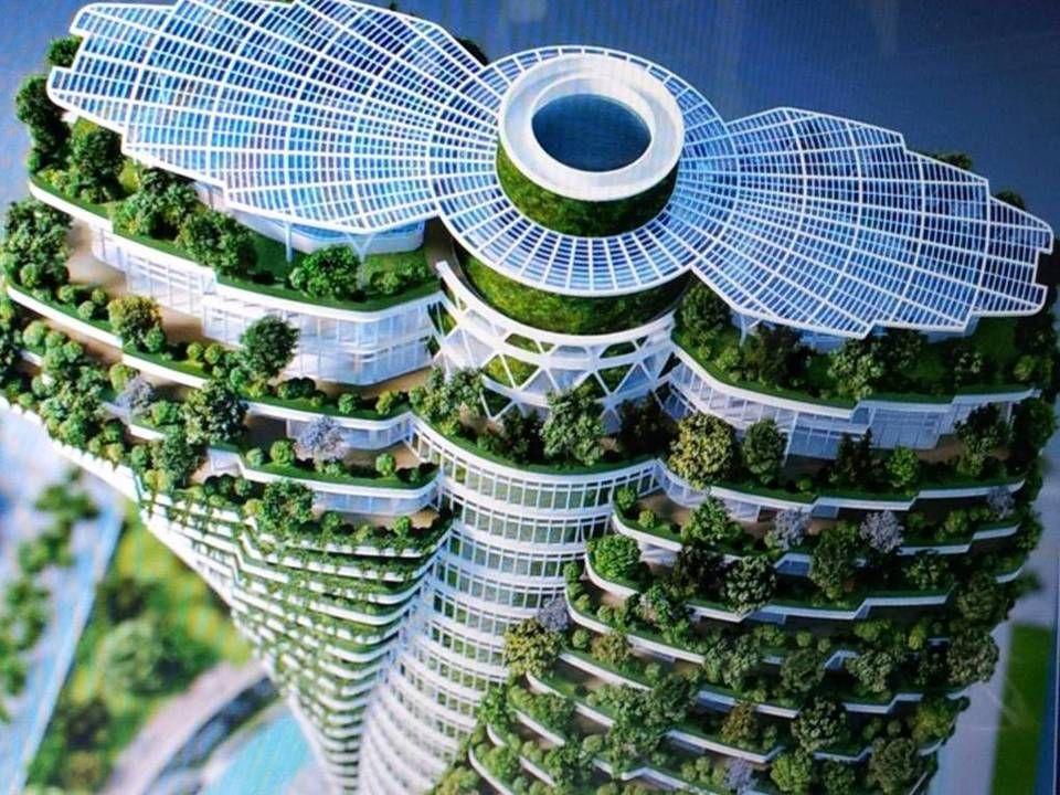 Az AGORA GARDEN projekt az élettől eltávolodó, természeti építmény,mely harcol a jövő Ökopoliszáért, a természethez visszatérő városért!