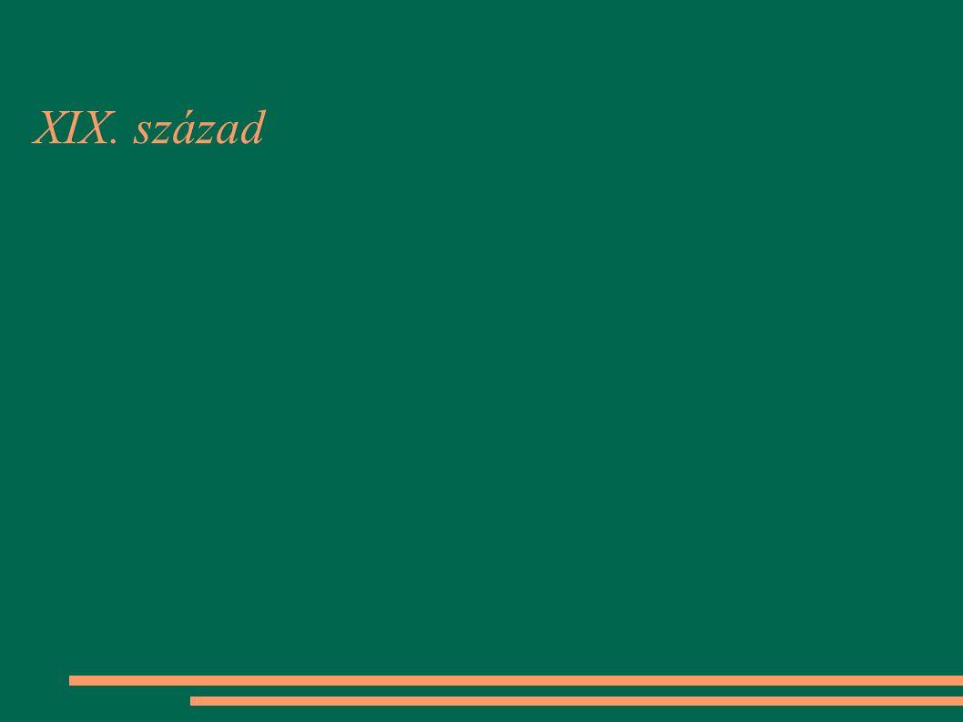 solferinoi csata  Henry Dunant: Vöröskereszt létrehozása http://www.korosi-dkeszi.sulinet.hu/tananyagok/tortenelem7/olaszegyseg.ppt AZ OLASZ EGYSÉG LÉTREJÖTTE