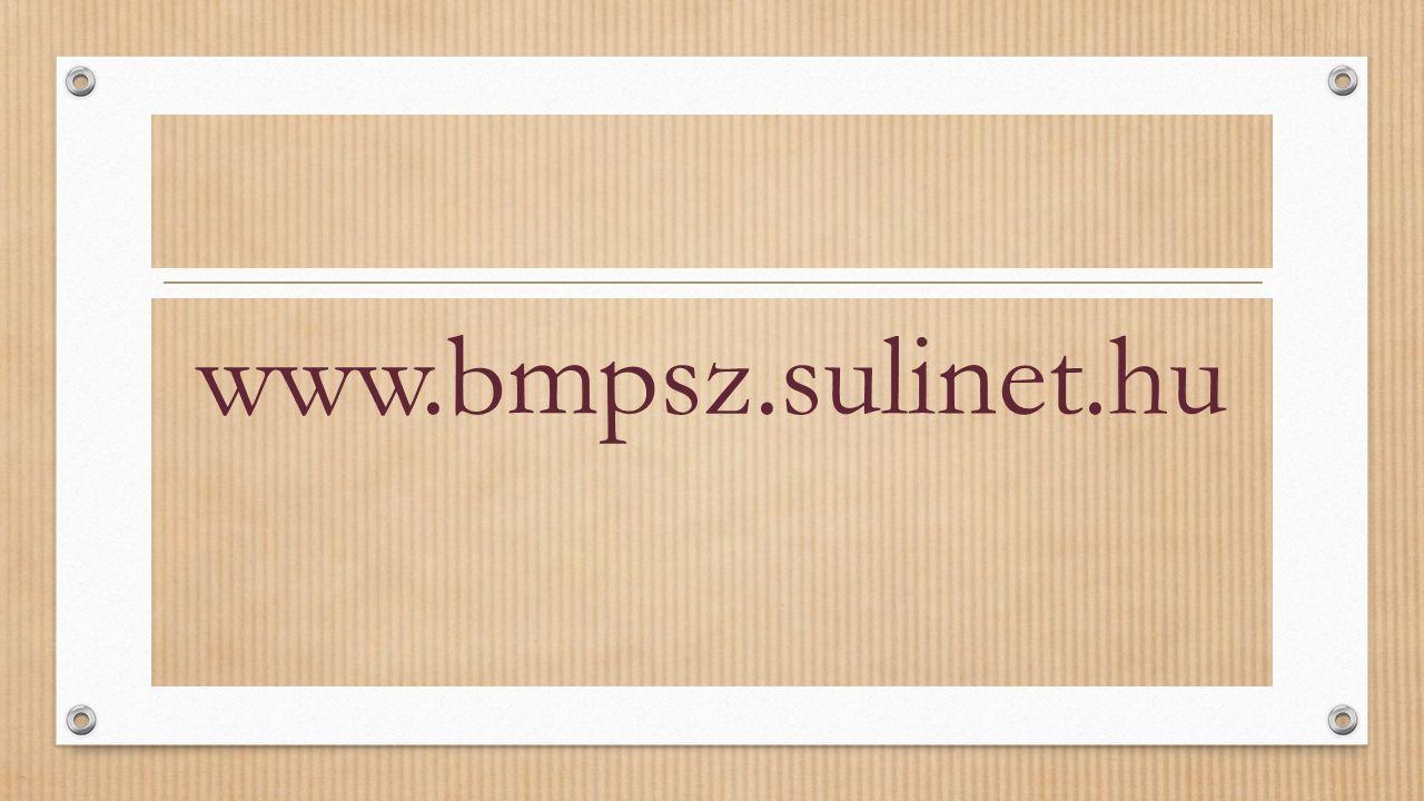 www.bmpsz.sulinet.hu