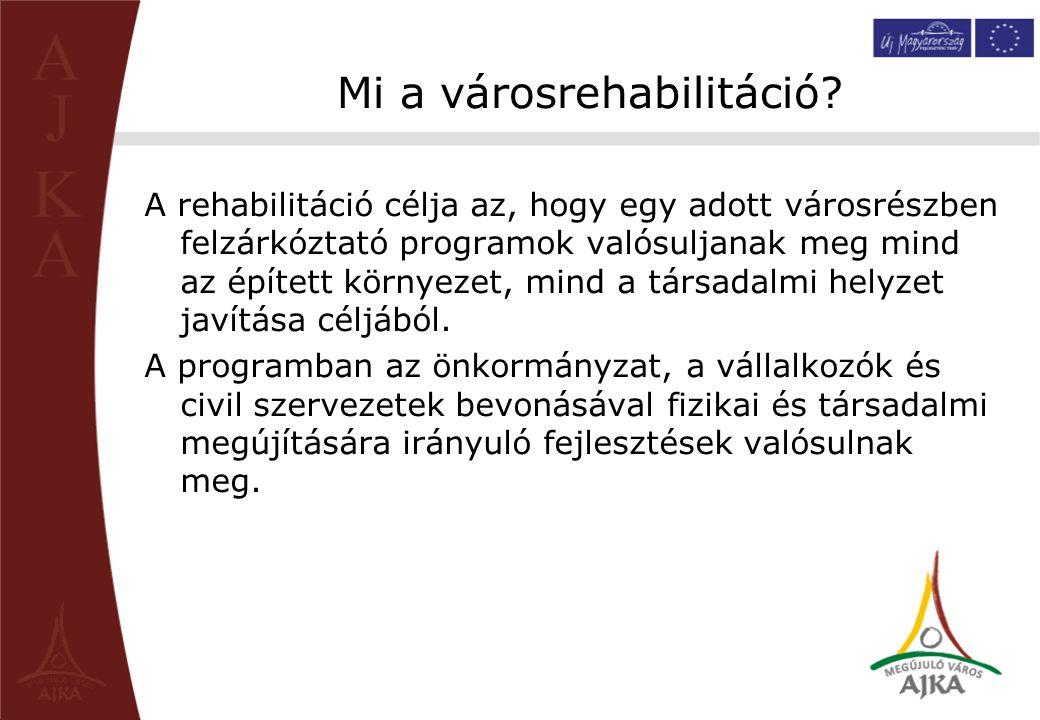 Partnereink: Afizió Egészségügyi Szolgáltató Bt.Baumidex Kft.