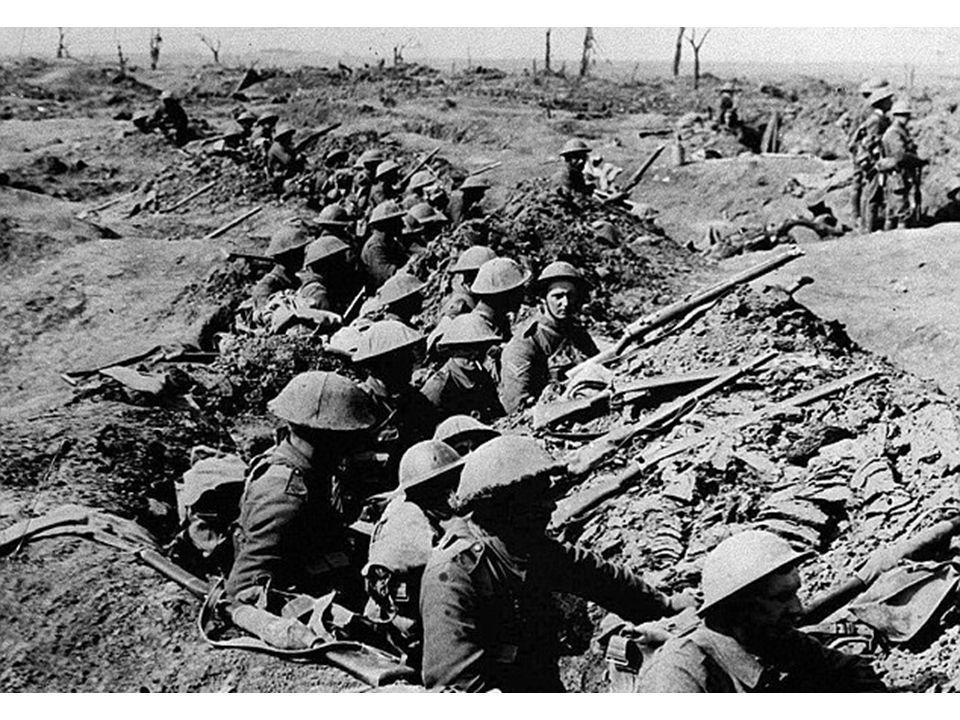 Németország ellen: 746 halott 1800 sebesült 1,3 millió font értékű kár 136 bombázó megsemmisült Bombázások 1917–1918-ban Anglia ellen: 857 halott 2400 sebesült 1,5 millió font értékű kár 53 bombázó megsemmisült