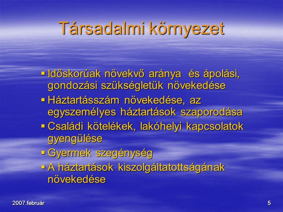 2007.február36 2004-2005.