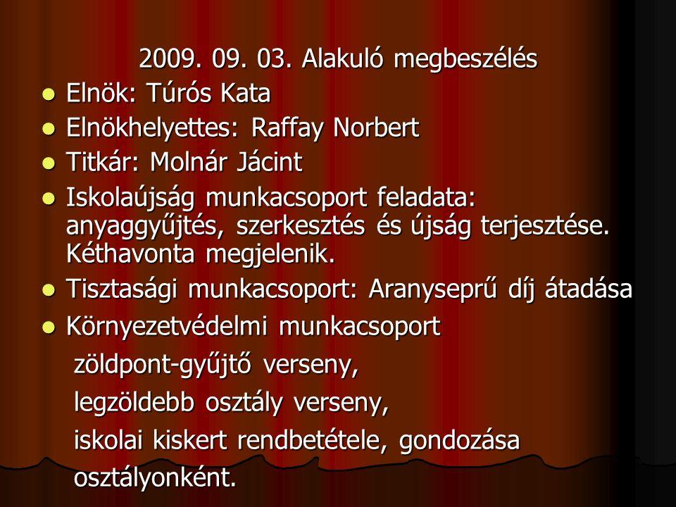2009. 09. 03.