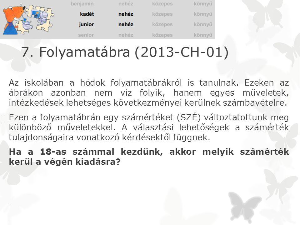 23. Az erdőben (2013-SK-01)