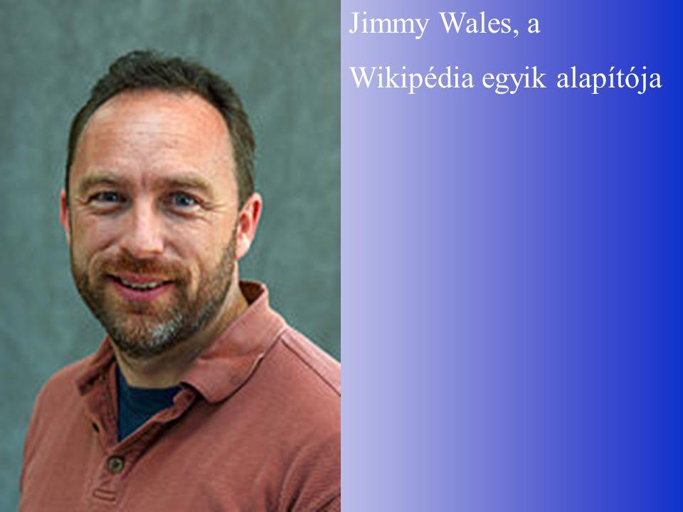 A Wikipédia projekt három alapvonása:  A Wikipédia elsődlegesen enciklopédia, vagy célja azzá válni (kalendárium és napi hírek adatokkal bővítve);  A Wikipédia egy wiki, és így (néhány kivételtől eltekintve) bárki által szerkeszthető;  A Wikipédia nyílt tartalmú, és a Creative Commons Nevezd meg.