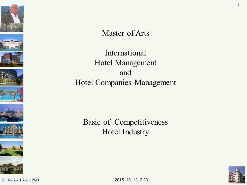 """Versenyképesség mérése Lausanne-i International Institute for Marketing Development által kiadott """"World Competitiveness Yearbook által alkalmazott módszerek."""