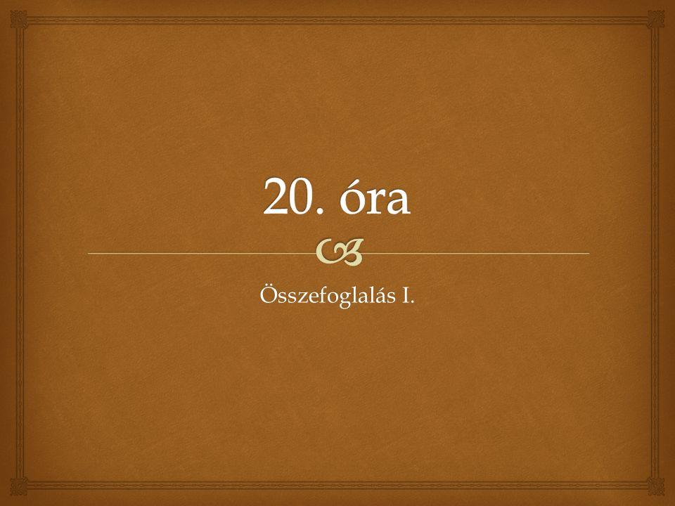   A számokat kétezerig egybe, a kétezernél nagyobb számokat a hármas tagozódás szabálya szerint írjuk.