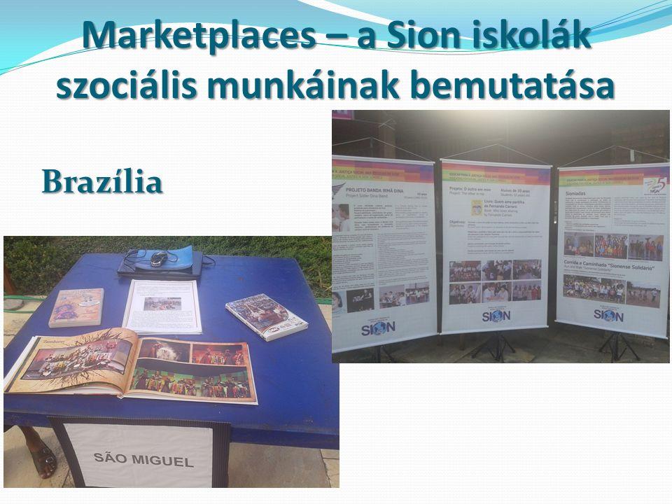 Csoportmunka 4 nyelven
