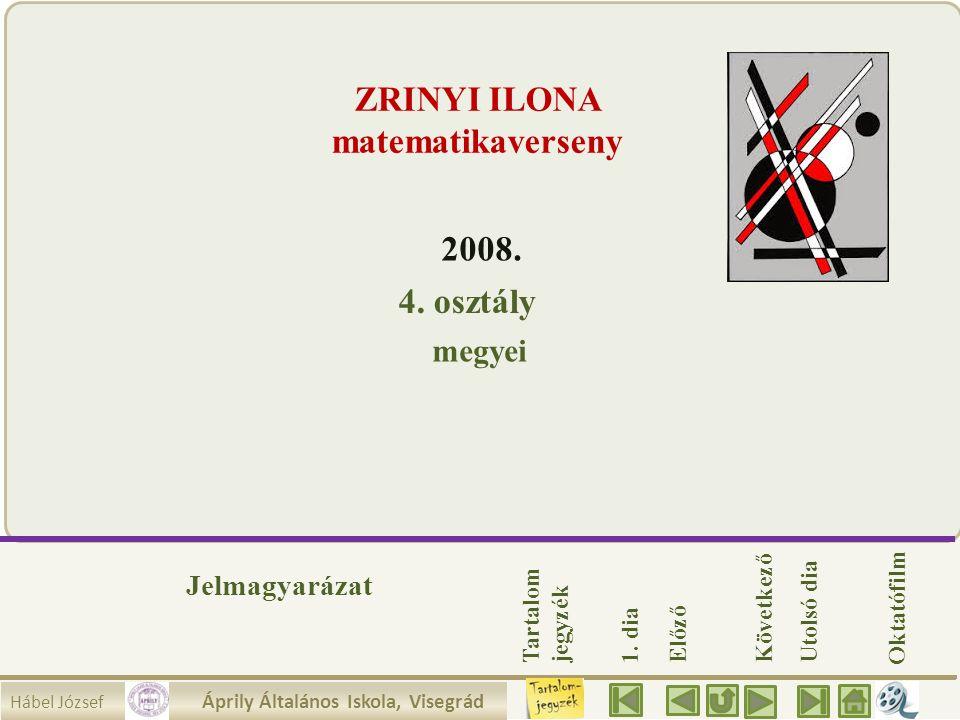 2008.4.