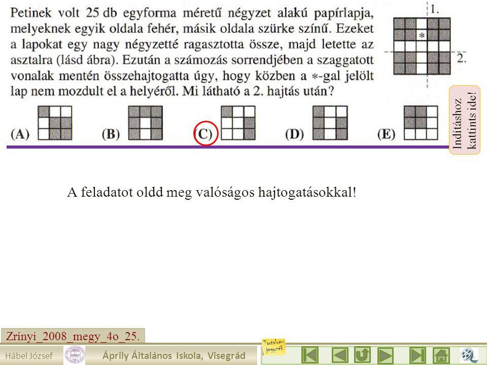 Zrínyi_2008_megy_4o_25. Írjuk be a táblázatba amit tudunk! Mit látunk ? Az egyik szám 10. 2.a. akkor a másik 2 rész. 30 Mennyit érnek az egyes részek?