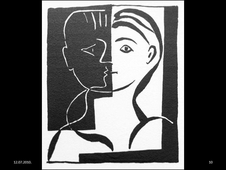 12.07.2010.Picasso exhibition in Esztergom10