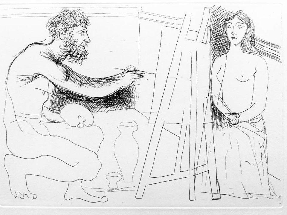 12.07.2010.Picasso exhibition in Esztergom15
