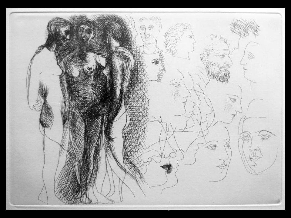 12.07.2010.Picasso exhibition in Esztergom16