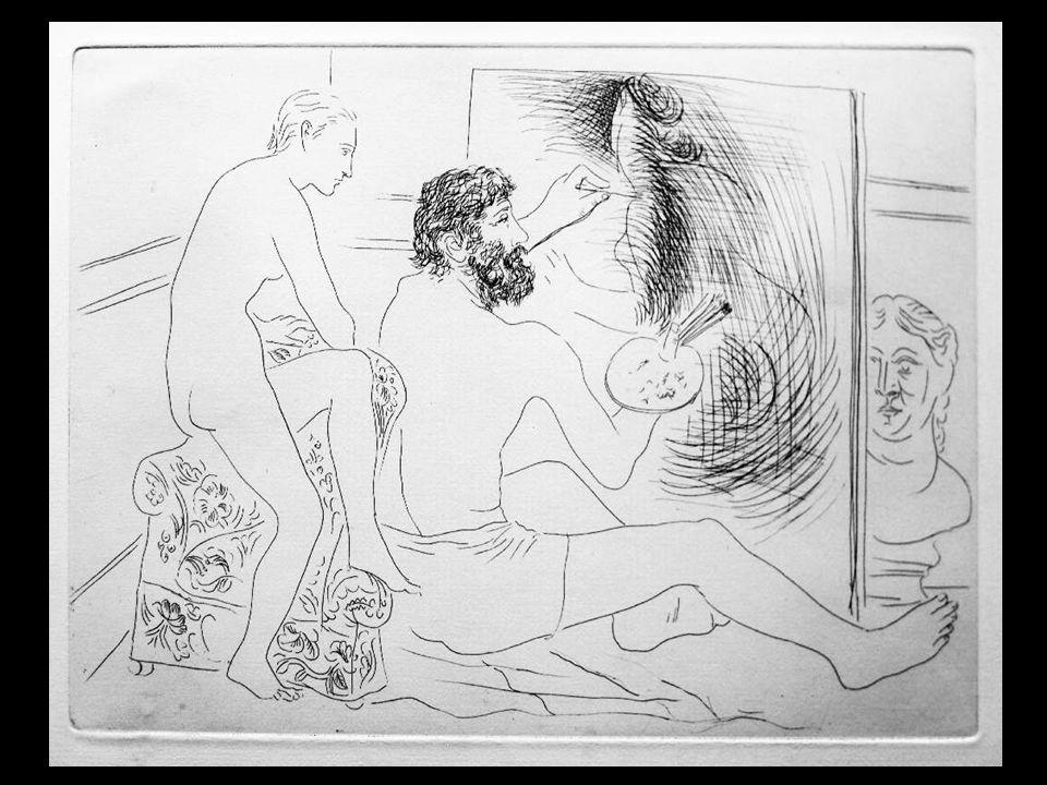 12.07.2010.Picasso exhibition in Esztergom17