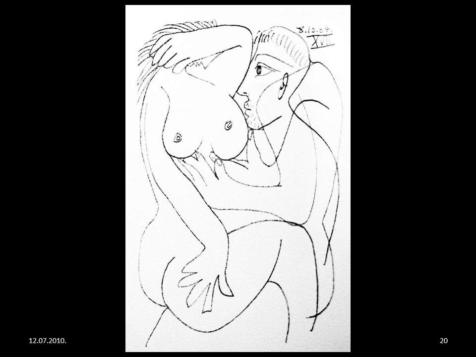 12.07.2010.Picasso exhibition in Esztergom20
