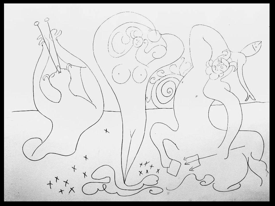12.07.2010.Picasso exhibition in Esztergom21