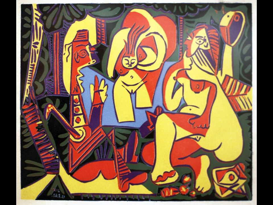 12.07.2010.Picasso exhibition in Esztergom2