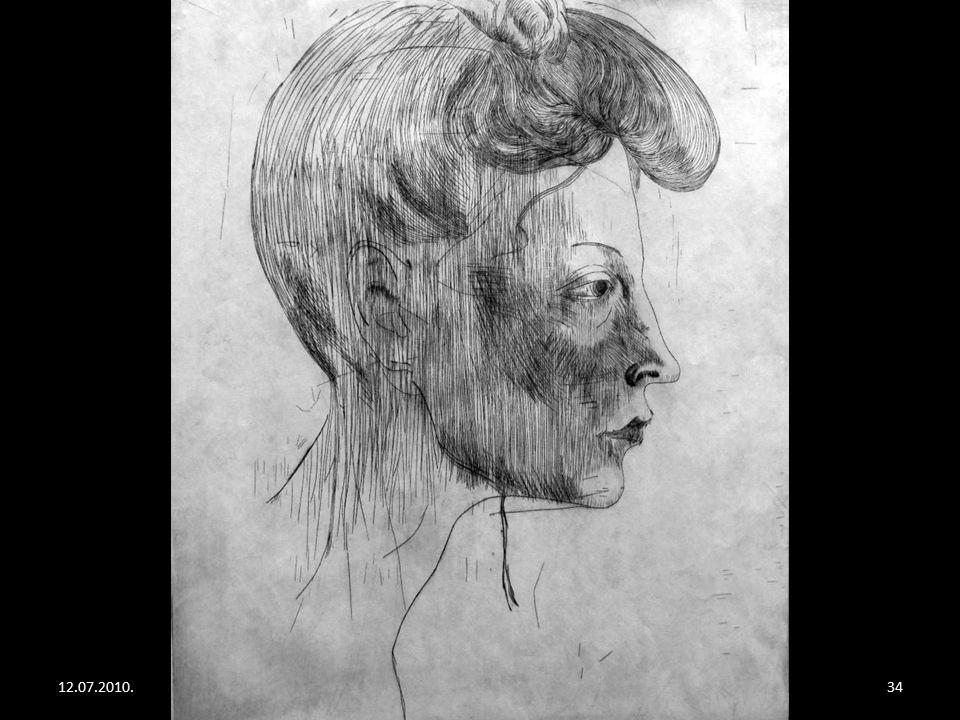 12.07.2010.Picasso exhibition in Esztergom33
