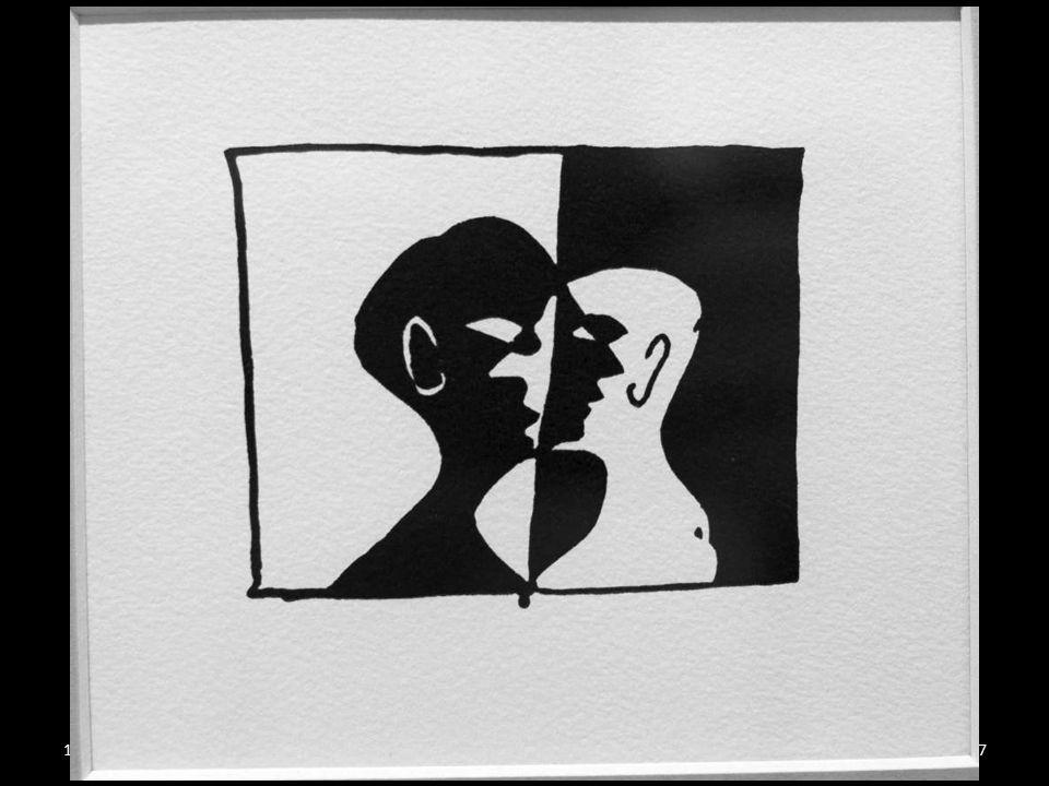 12.07.2010.Picasso exhibition in Esztergom7