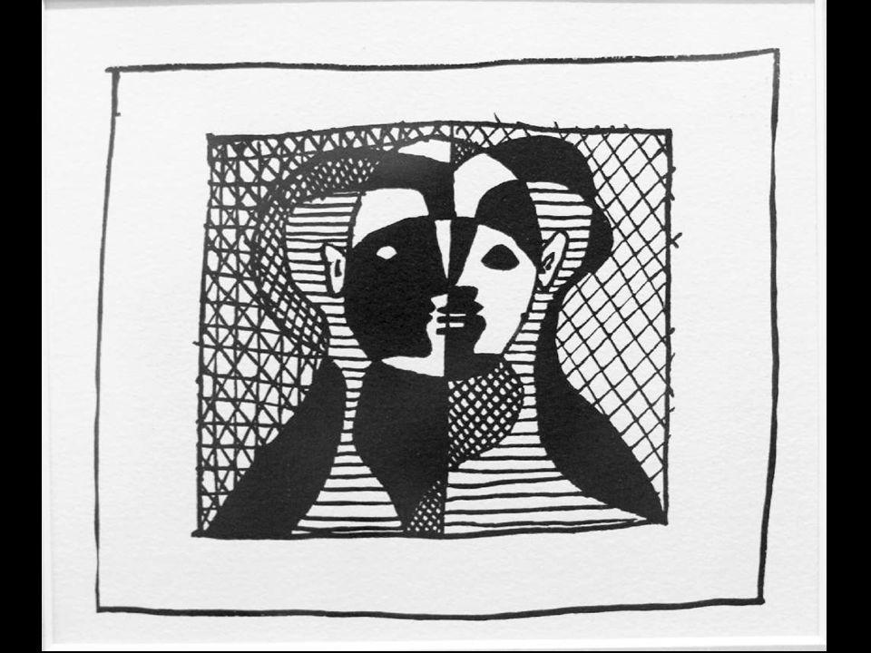 12.07.2010.Picasso exhibition in Esztergom9