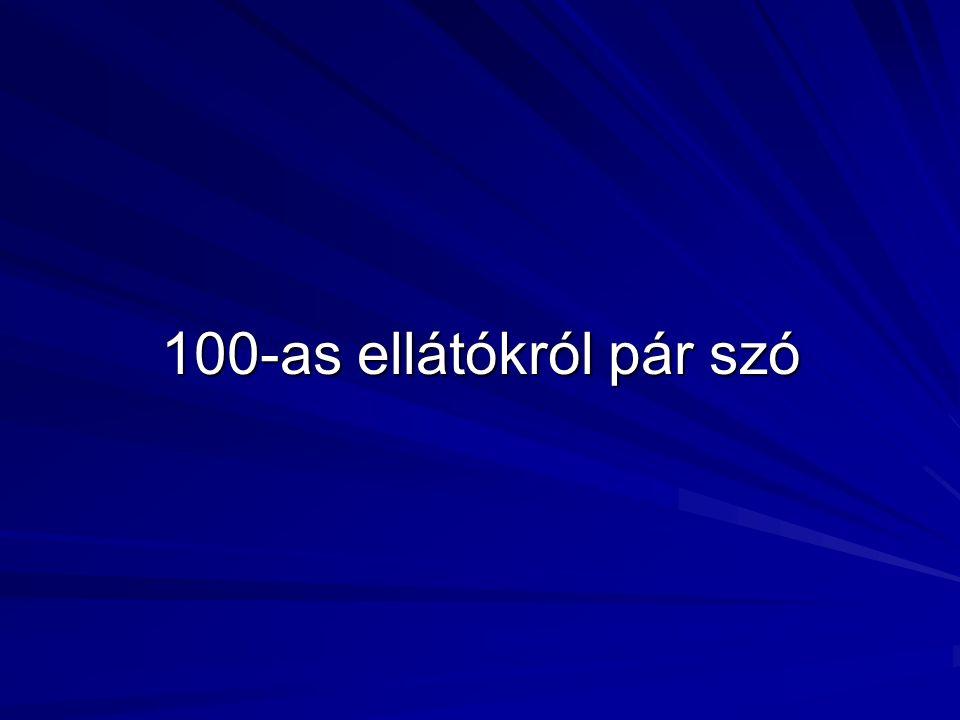 A tagságról pár szó www.letunkert.hu