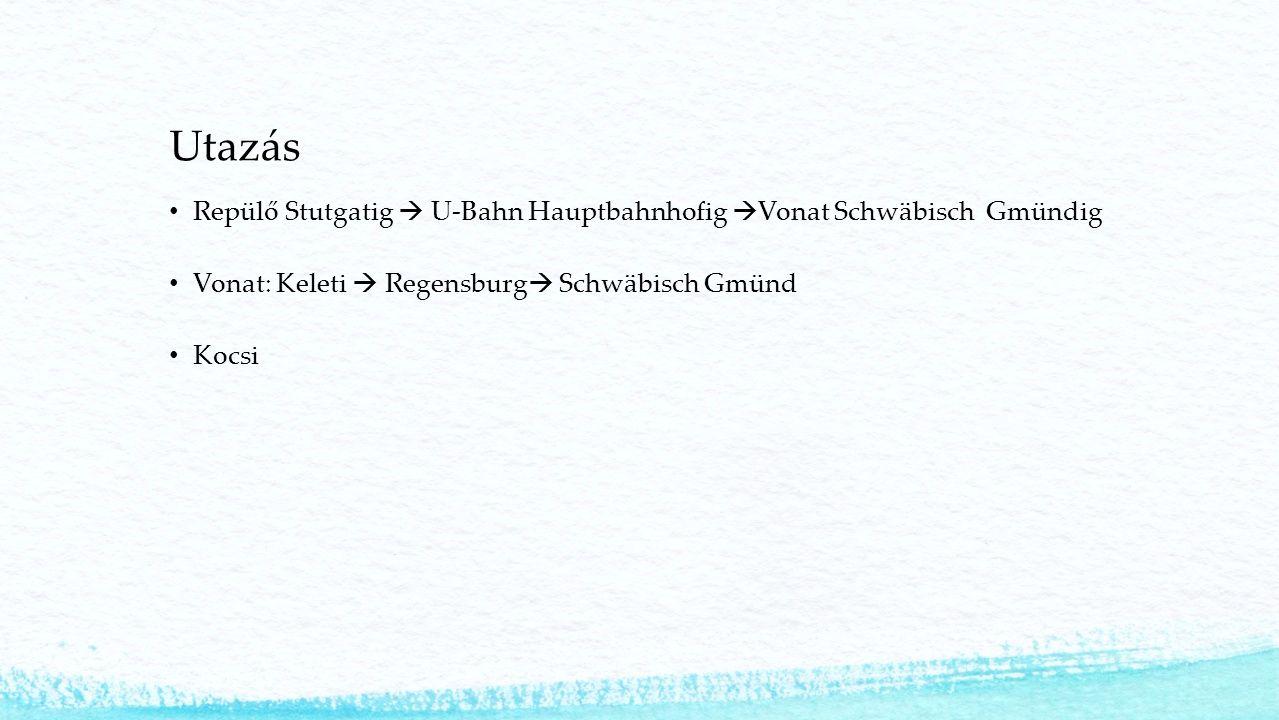 Órarend HétfőKeddSzerdaCsütörtökPéntek 8:15-9:45 Iskolai gyakorlat 12.30ig Grundlagen der Bewegungsfähi gkeiten und - fertigkeiten Didaktik der Arithmetik Iskolai gyakorlat 12.30ig 10:15- 11:45 Deutsch als Zweitsprache Konflikt- management 12:15-13:45 Allgemeine Biologie: Zoologie Interaktion, Beratung, Selbstreflexion 14:15- 15:45 Italienisch Ökologie der Fließgewässer Musikpädagog ische Grundlagen Kunstpädagogi sche Grundlagen 16:15- 17:45 Biologie DeutschkursErasmus Seminar