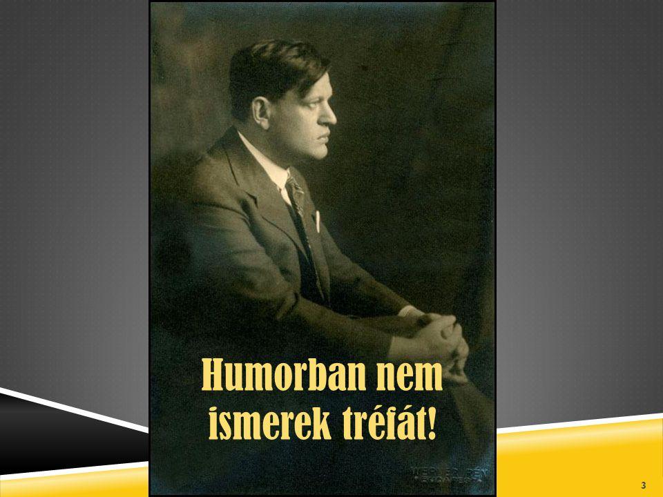 FELHASZNÁLT INTERNETES FORRÁSOK: 14 http://bankjegyek.uw.hu/ www.galeriasavaria.hu