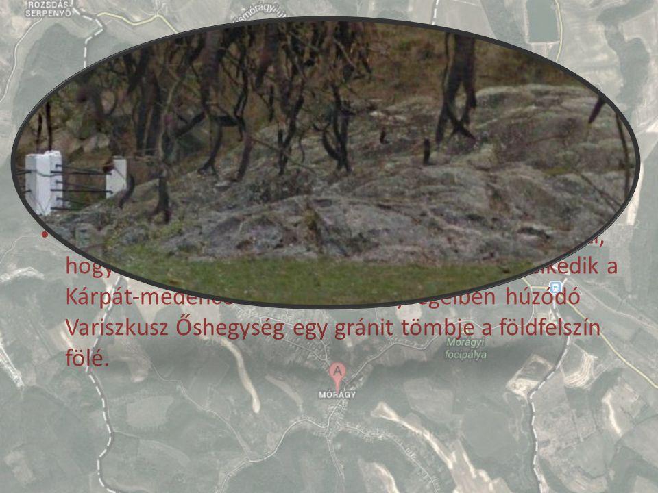 873 lakosú településünk a Dél-Dunántúlon, Tolna megyében, a Mecsek keleti nyúlványán terül el.