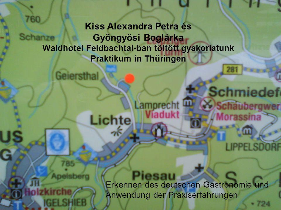 Deutschland - Thüringen Der Freistaat Thüringen ist ein Land in Bundesrepublik Deutschland mit 2,2 Millionen Einwohnern und einer Flache von rund 16.000 Quardratkilometern Die Landeshauptstadt von Thüringen ist Erfurt