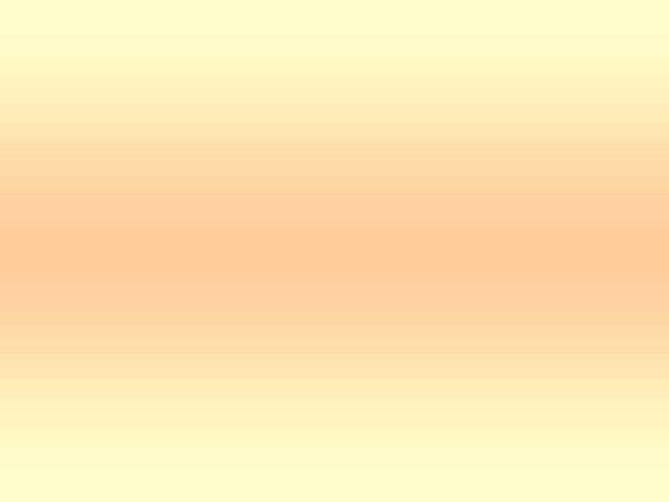 Molnár József festőművész kiállításának megnyitója Ábrahámhegy Község Önkormányzata, a PRO Ábrahámhegy Alapítvány és a Bernáth Aurél Társaság szeretettel meghívja Önt és kedves családját Molnár József festőművész kiállításának megnyitására 2008.