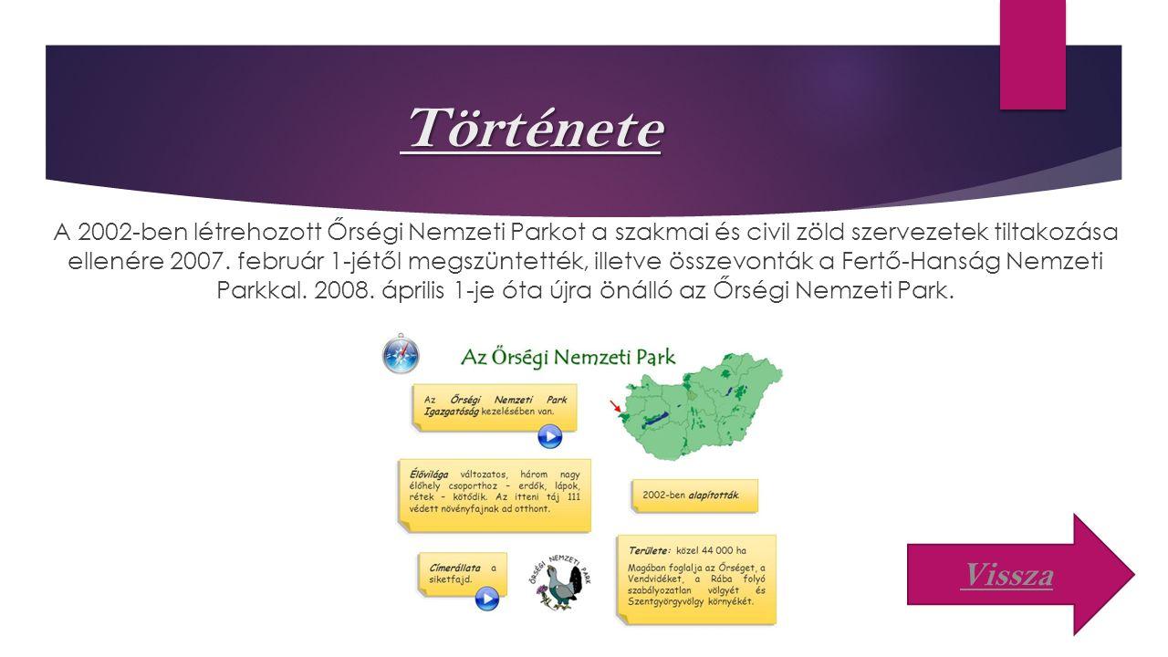 Szolgáltatások: - turisztikai információszolgáltatás - túraajánlatok - programajánlatok - térképek - kiadványok - szállásajánlatok - éttermi kínálat - ajándéktárgyak Vissza