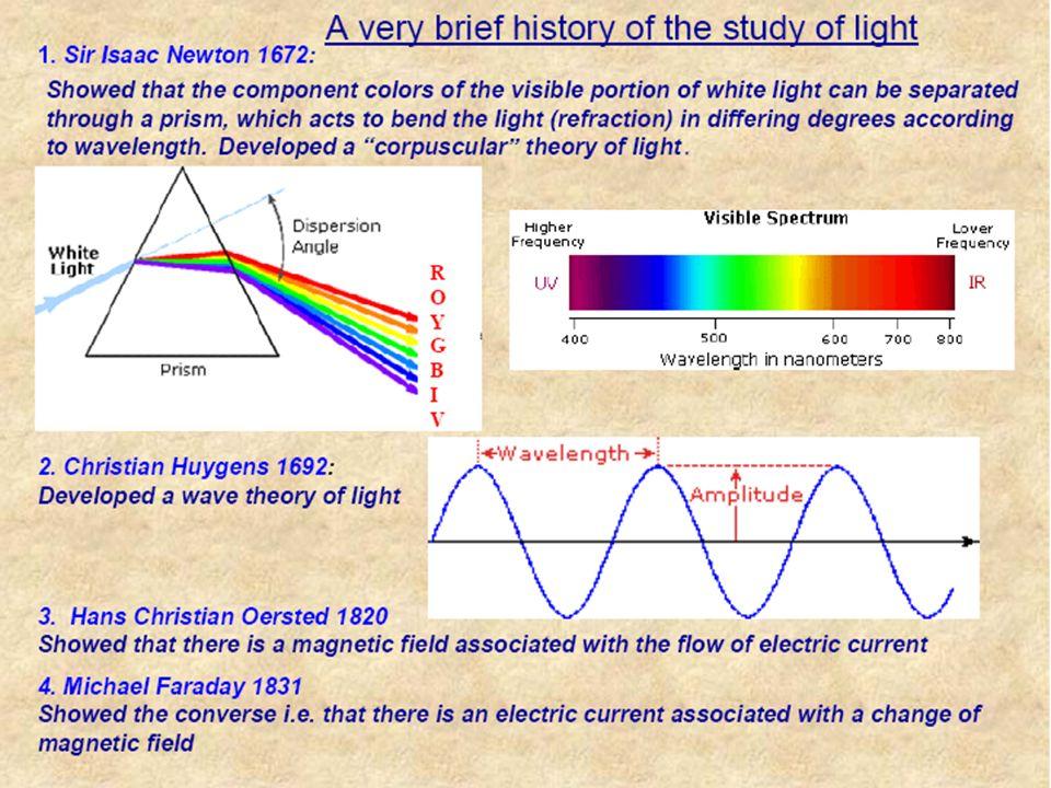 A fény elnyelését követő, pikoszekundumok alatt lezajló energia-átadás az LH2-LH1-Reakciócentrum fénybegyűjtő-rendszerben http://www.life.uiuc.edu/crofts/bioph354/lect20.html