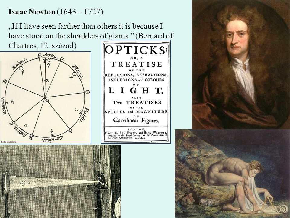 His main discovery was the ultraviolet region of the spectrum.