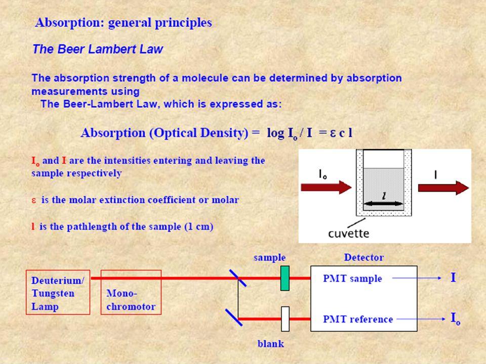 http://photoscience.la.asu.edu/photosyn/education/antenna.html Az elektron gerjesztési energia vándorlása a fotoszintetikus fénybegyűjtő rendszerben A fotoszintetizáló bíborbaktériumokban (Rb.