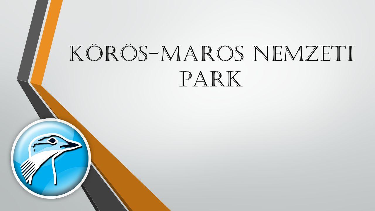 Körös-Maros Nemzeti Park