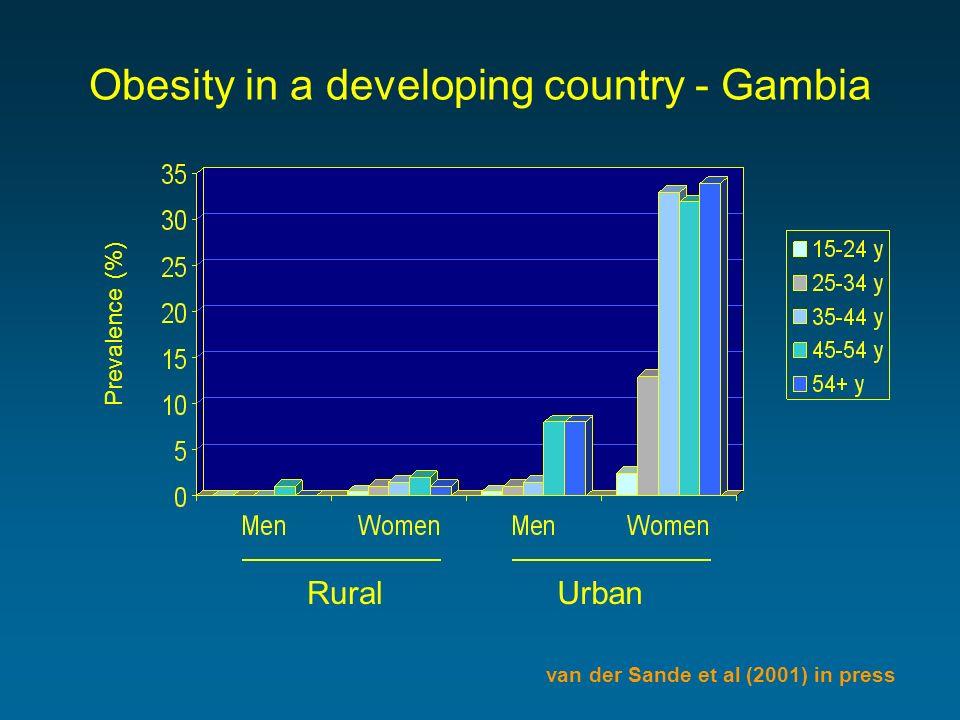 Következtetés A kardiovaszkuláris rizikófaktorok és azok halmozódása már gyermekkori elhízásban is észlelhető.