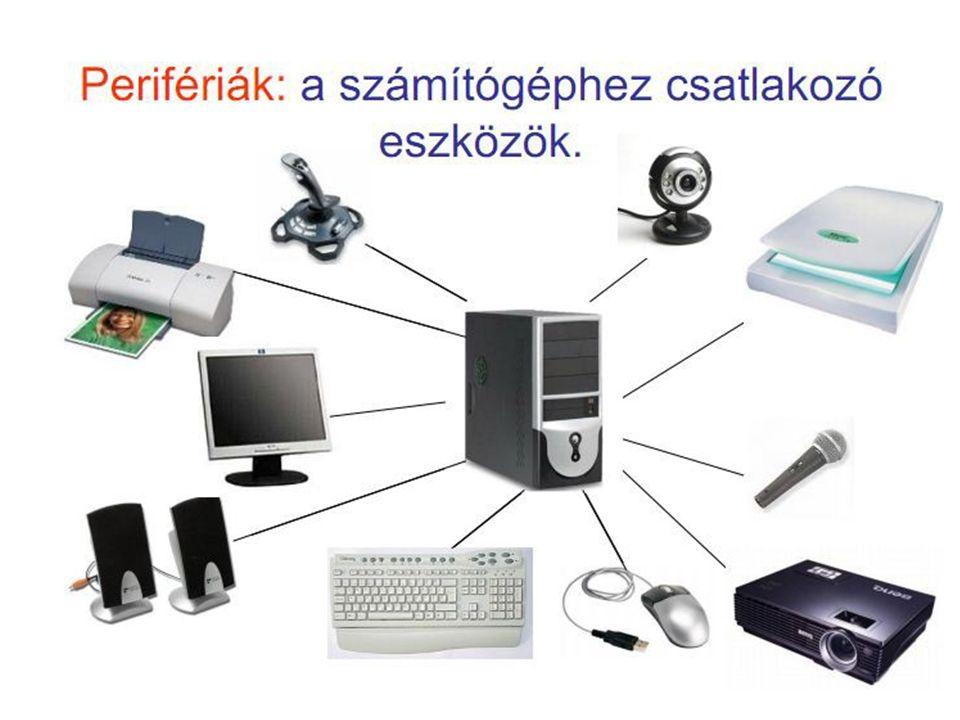 Érdekességek  A számítógép billentyűtároló pufferében az eddig leütött, de a gép által még fel nem dolgozott karaktereket tárolja  A magyar billentyűzetkiosztás szerepelteti az összes magyar ékezetes magánhangzót, és az angolhoz képest felcseréli a Z és az Y betűket (a magyar írógépekhez igazodva)  A Sinclair ZX Spectrum billentyűihez nemcsak betűk, hanem parancsok is hozzá voltak rendelve, és az üzemmódtól függött, hogy egy gomb lenyomásakor parancs vagy betű jelenik meg