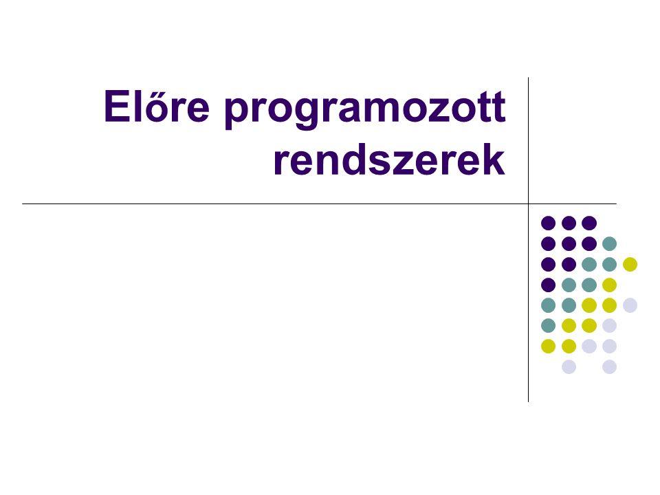 bioreszponzív energia-szenzor hatóanyag-leadás sebességét szabályozó réteg hatóanyag-rezervoár energia-szenzor bioreszponzív energia-szenzor célzott leadásért felelős egység ELŐRE PROGRAMOZOTT RENDSZEREKAKTIVÁLHATÓ RENDSZEREK VISSZACSATOLÁSOS RENDSZEREKCÉLZOTT LEADÁSÚ RENDSZEREK