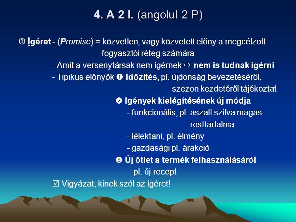 4. A 2 I.