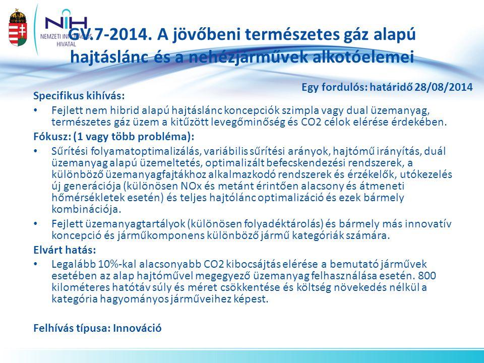 GV.7-2014.