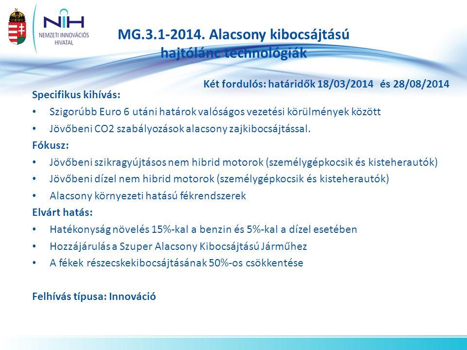 MG.3.1-2014.